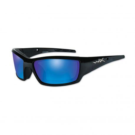 Поляризованные защитные очки Wiley X TIDE CCTID9