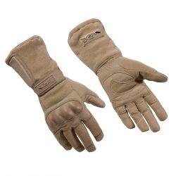 Военные тактические перчатки Wiley X TAG G215