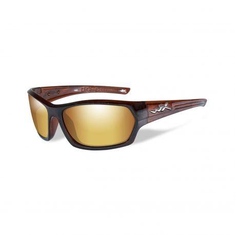 Поляризационные очки для вождения купить Wiley X LEGEND SSLEG4