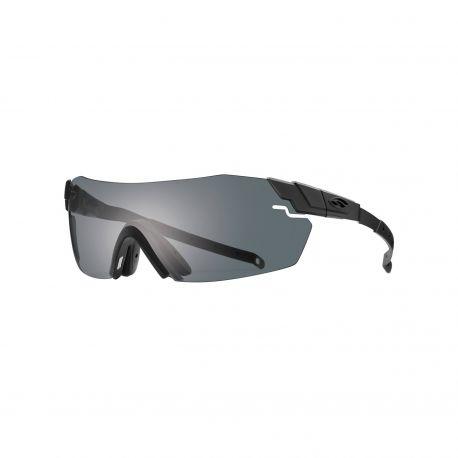Солнцезащитные очки Smith Optics Pivlock Echo Elite Eyeshield PEPCGYIGBK
