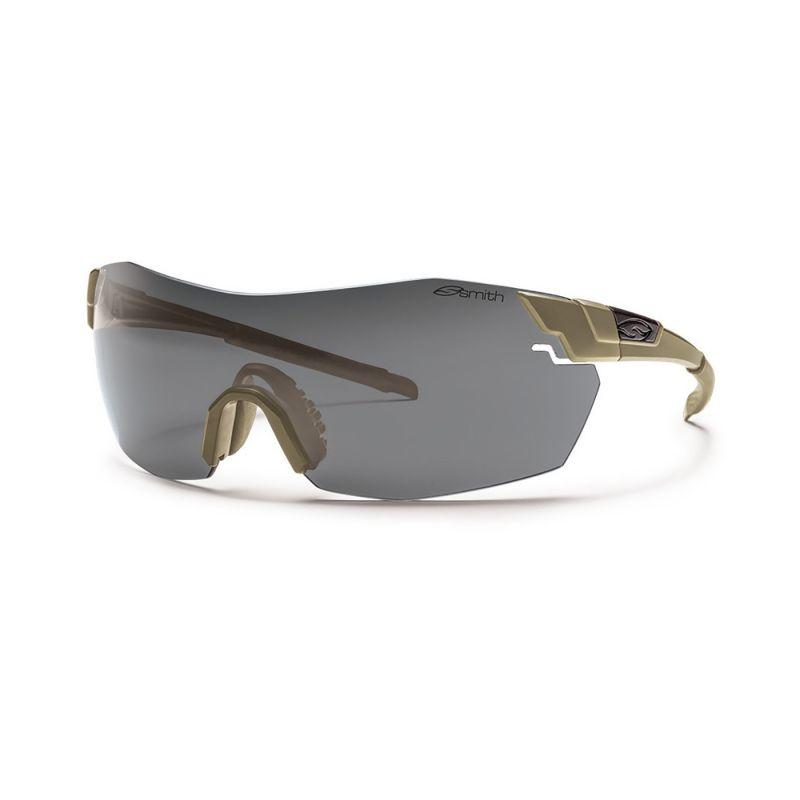 Купить очки солнцезащитные мужские хуго босс