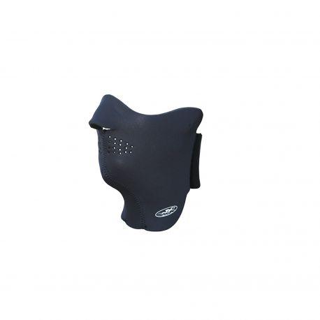 Лицевая защитная маска Wiley X