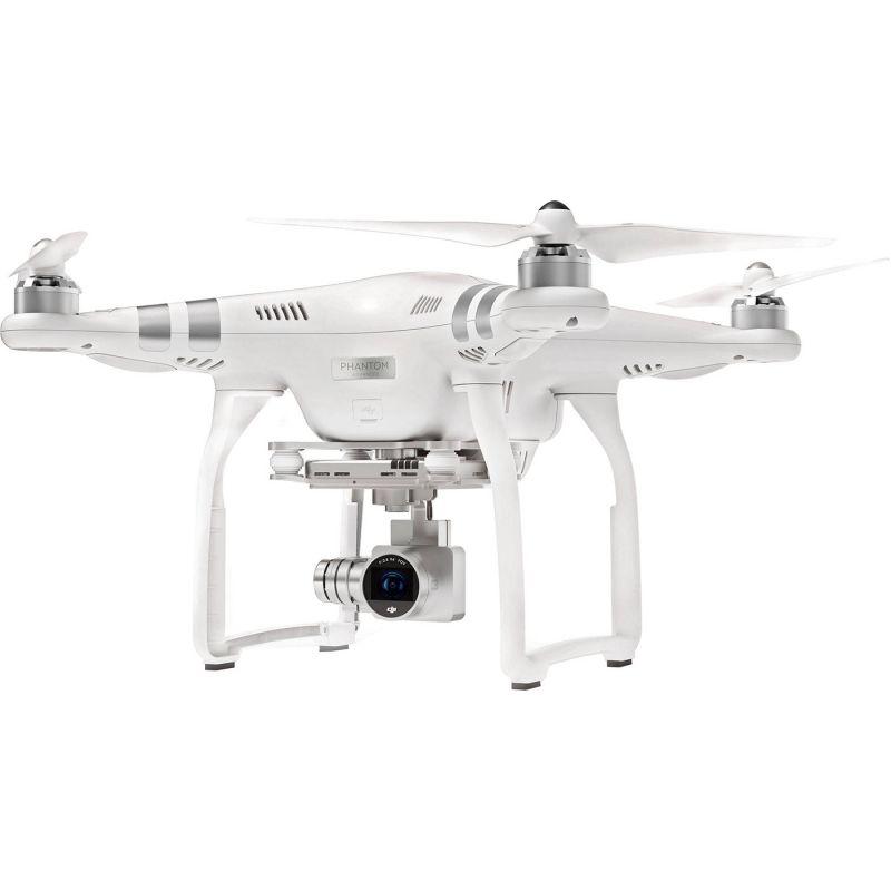 Квадрокоптер с камерой dji phantom 3 advanced кабель iphone phantom 4 pro дешево