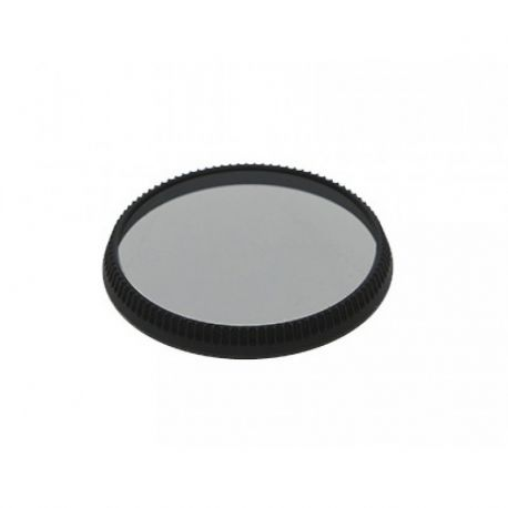 Светофильтр DJI ND16 для камеры квадрокоптера INSPIRE 1 X3
