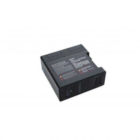 Концентратор хаб для заряда батарей DJI Phantom 3