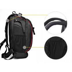 Рюкзак Case Bacpack для квадрокоптера DJI Phantom 3