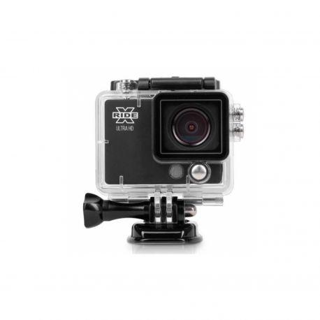 Мини спорт камера XRide ULTRA HD