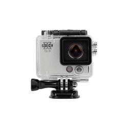 Компактная экшен-камера XRide Full HD