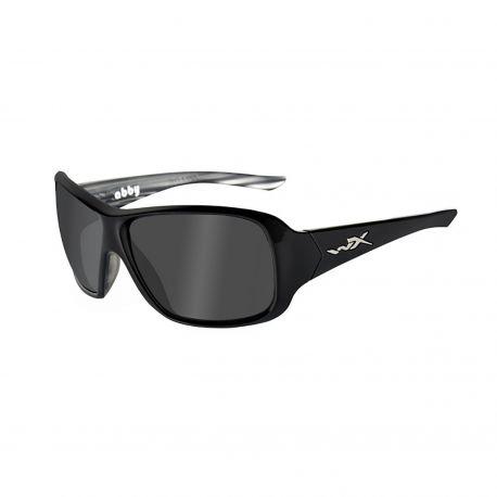 Красивые женские очки Wiley X WX ABBY SSABB4