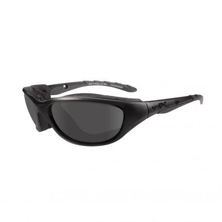 Лучшие защитные очки Wiley X AIRRAGE 694