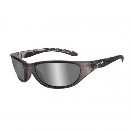 Антибликовые очки для водителей Wiley X AIRRAGE 697