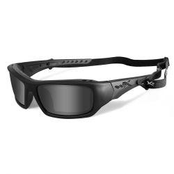 Защитные очки для мотоциклистов Wiley X ARROW CCARR1