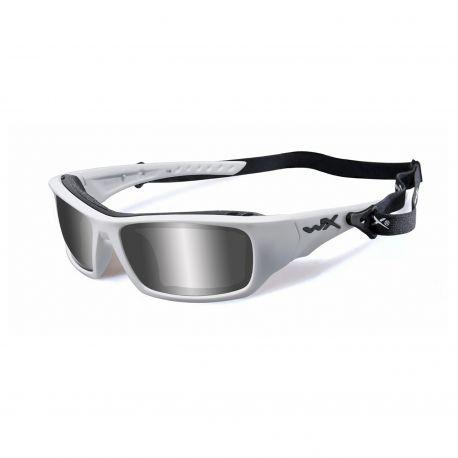 Поляризационные очки для водителя Wiley X ARROW CCARR4