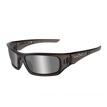 Спортивные очки для водителя Wiley X ARROW CCARR6