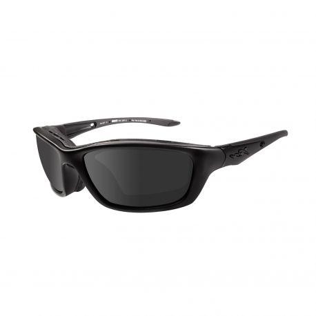 Специальные защитные очки Wiley X BRICK 854