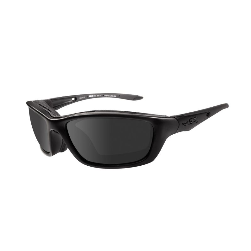 строительные очки wx цена