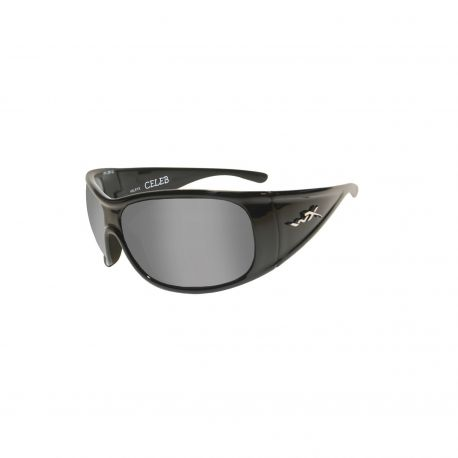 Солнцезащитные очки по форме лица Wiley X WX CELEB SSCEL1