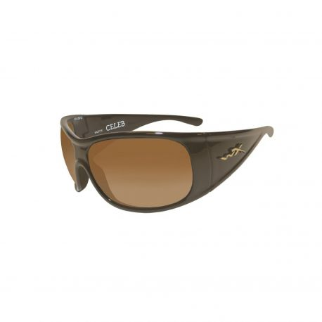 Солнцезащитные очки со скидкой Wiley X WX CELEB SSCEL2