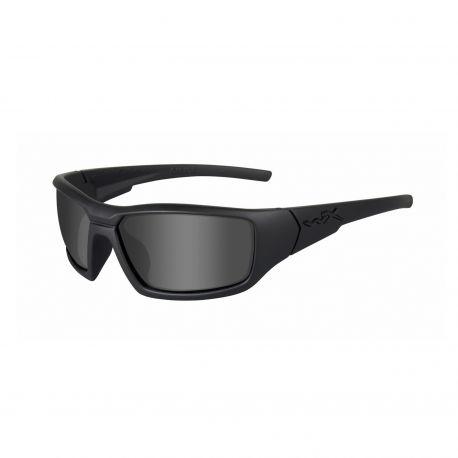 Армейские поляризационные очки Wiley X WX CENSOR SSCEN8