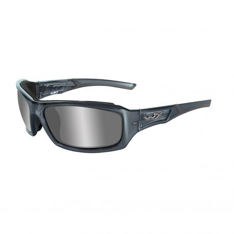 Спортивные очки Wiley X WX ECHO CСECH1