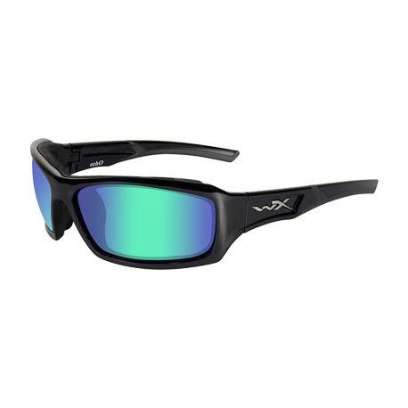 Поляризованные очки Wiley X WX ECHO CСECH4