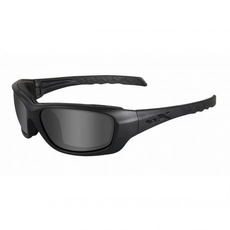 Защитные очки для мотоцикла WILEY X GRAVITY CCGRA1