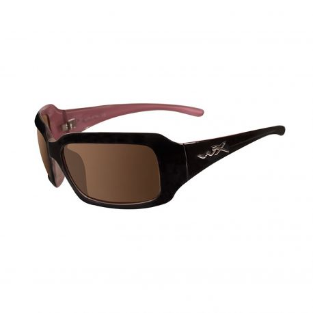 Женские солнцезащитные очки Wiley X LACEY SSLAC3