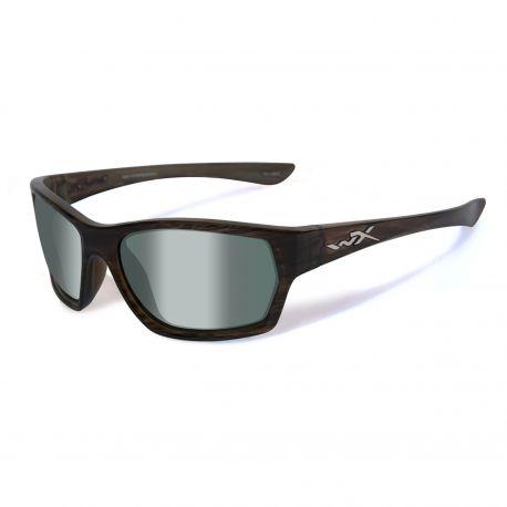 Поляризационные очки для водителя Wiley X MOXY SSMOX4