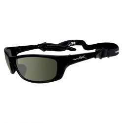 Поляризованные спортивные очки Wiley X P-17