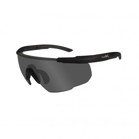 Защитные очки поликарбонат Wiley X SABER ADVANCED 302
