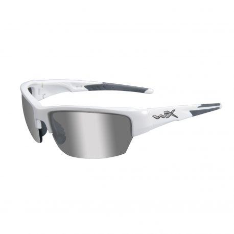 Солнцезащитные тактические очки Wiley X SAINT CHSAI1