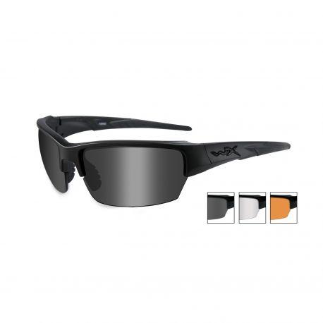Военные очки Wiley X SAINT CHSAI6