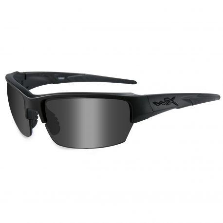 Солнцезащитные тактические очки Wiley X SAINT CHSAI8