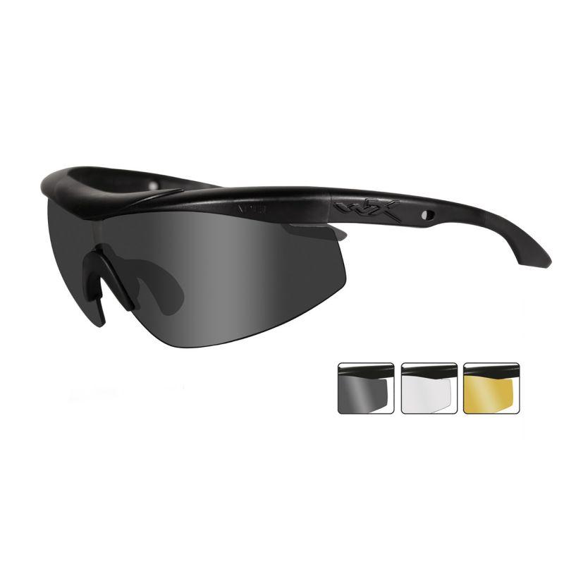 Купить очки гуглес к квадрокоптеру в чебоксары квадрокоптер компактный