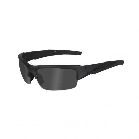 Очки для стендовой стрельбы Wiley X WX VALOR CHVAL1