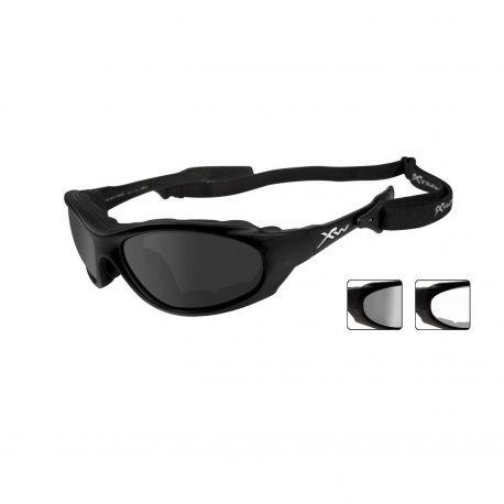 Тактические очки Wiley X XL-1 ADVANCED 291