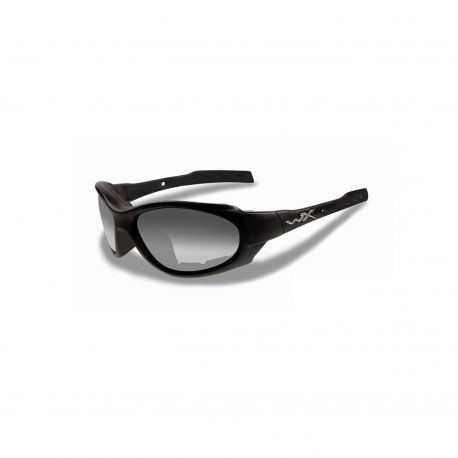 Баллистические свето-настраиваемые очки Wiley X XL-1 ADVANCED 297