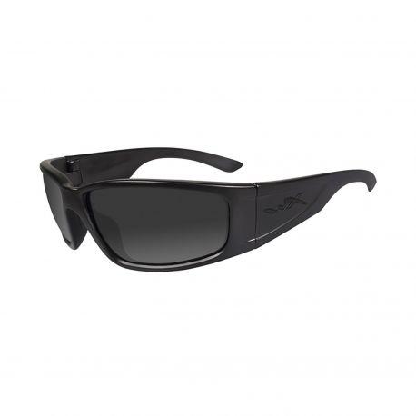 Мужские солнцезащитные очки Wiley X ZAK ACZAK8