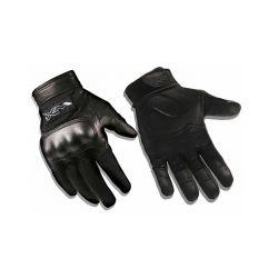 Боевые тактические перчатки Wiley X CAG-1 G230