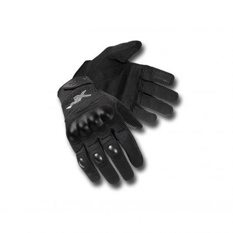 Мото перчатки с защитой костяшек Wiley X DURTAC G400