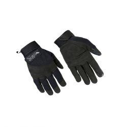 Универсальные защитные перчатки WILEY X APX G450