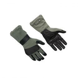 Перчатки спецназа Wiley X RAPTOR G502