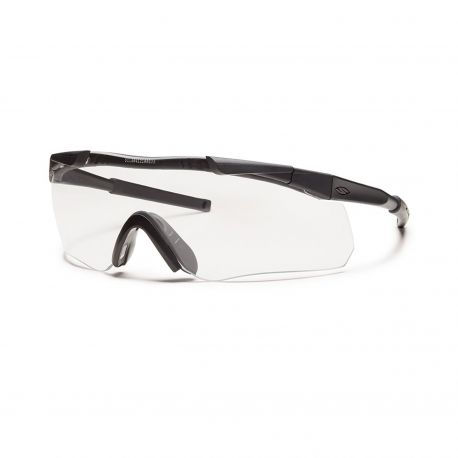 Тактические очки стрелка Smith Optics AEGIS ARC AEGABK12-3RI