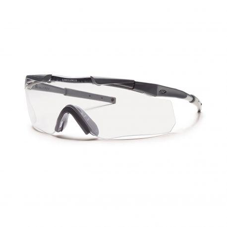 Защитные очки для стрелков Smith Optics AEGIS ARC Compact AEGACUWF12-3R