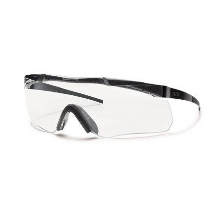 Тактические очки для шлема Smith Optics AEGIS ECHO AECHABK12-3R