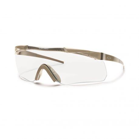 Баллистические очки с диоптриями Smith Optics AEGIS ECHO AECHAT49912-3R