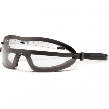 Тактические армейские очки Smith Optics BOOGIE Regulator BRG01CL14
