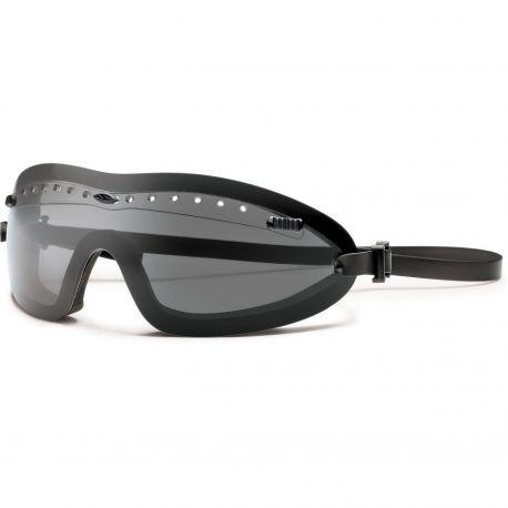 Парашютные защитные очки Smith Optics BOOGIE Regulator BRG01GY12