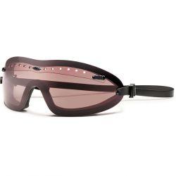 Тактические очки с розовыми линзами Smith Optics BOOGIE Regulator BRG01IG12