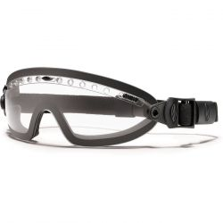 Очки для парашютного спорта Smith Optics BOOGIE SPORT BSPBKCL13